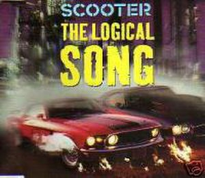 The Logical Song - Image: The Logical Song