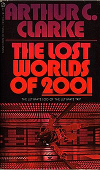 The Lost Worlds of 2001 (Signet 1972).jpg