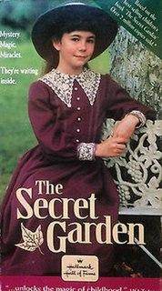 <i>The Secret Garden</i> (1987 film)