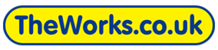 The Works UK Logo.png
