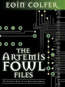 The artemis fowl Files.jpg