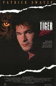 Tiger Warsaw - Wikipedia
