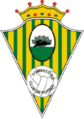 Tomelloso CF.png