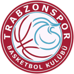 Trabzonspor Medical Park logo