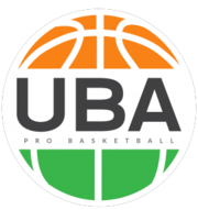 UBA Pro Basketball League Logo.png