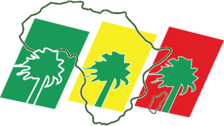Pan-African Union for Social Democracy Political party in the Republic of the Congo