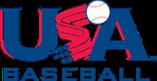 USA Baseball.png