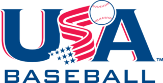 United States national baseball team national baseball team of the United States
