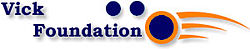 Vick Foundation - Wikipedia