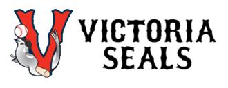 Victoria Seals - Image: Victoria Seals Main Logo