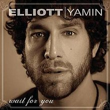 Wait for You (Elliott Yamin song) - Wikipedia