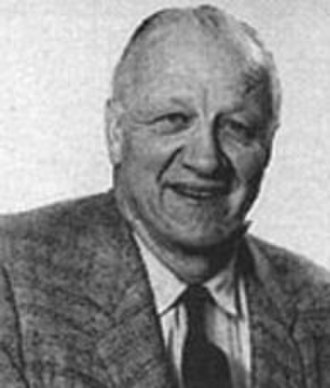 Walter Berndt - Walter Berndt