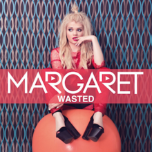 Wasted Margaret.png