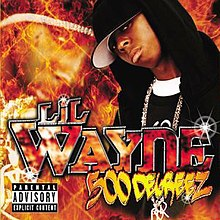Wayne500degreez.jpg