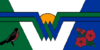 Flag of Westlock