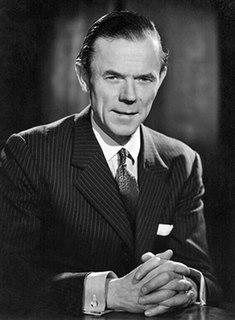 William Clark, Baron Clark of Kempston British politician and life peer