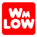 William Low (supermarket logo).png