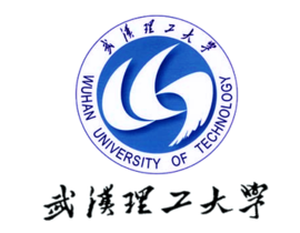 Wuhan University of Technology logo.png