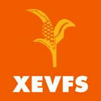 XEVFS-AM - Image: Xevfs color