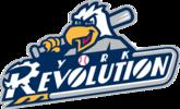 YorkRevolution.PNG