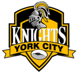 York City Knights logo 2018.png
