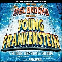 Young frankenstein brooksa.JPG