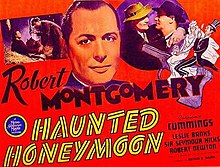 """Busman's Honeymoon"" (1940).jpg"