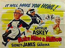 """Make Mine a Million"" (1959).jpg"