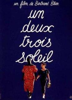1993 film