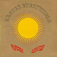 Easter Everywhere - Wikipedia, the free encyclopedia