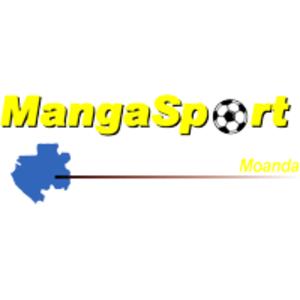 AS Mangasport - Image: AS Mangasport