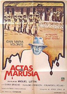 Actasdemarusia.jpg
