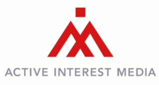 Active Interest Media
