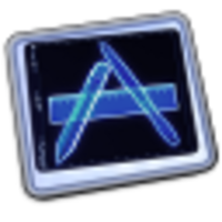 Apple Instruments Icon.png