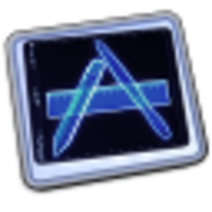 Instruments (software) - Image: Apple Instruments Icon