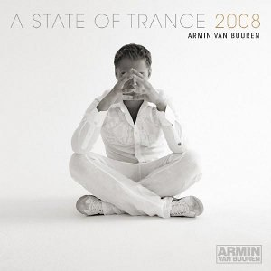 A State of Trance 2008 - Image: Armin van buuren a state of trance asot 2008