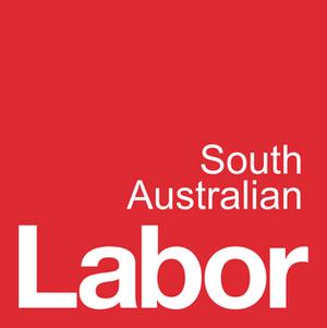 Australian Labor Party (South Australian Branch)
