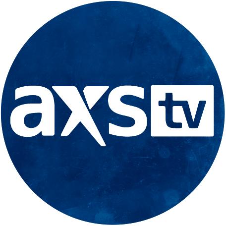 Axs-tv-button-logo-blue