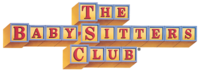 Picture of a TV show: The Babysitter's Club