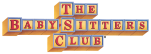 The Baby Sitters Club Wikipedia