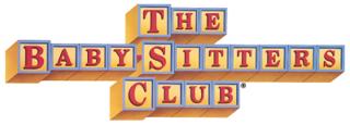 <i>The Baby-Sitters Club</i> Novel series