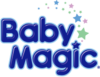 US logo for Baby Magic