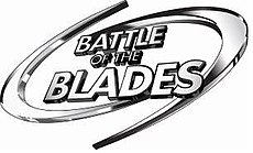 Battle of the Blades Logo.JPG