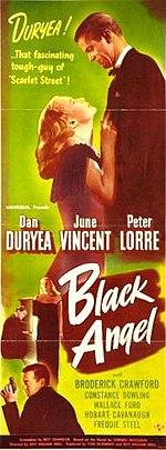 Black Angel Poster.jpg
