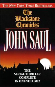 Blackstone Chronicles bookcover.jpg
