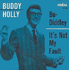 Bo Diddley Budddy Holly.jpg