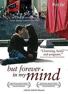 But Forever in My Mind.jpg