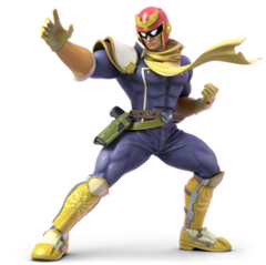 Captain Falcon character portrait.png