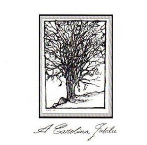 A Carolina Jubilee - Image: Carolinajubilee