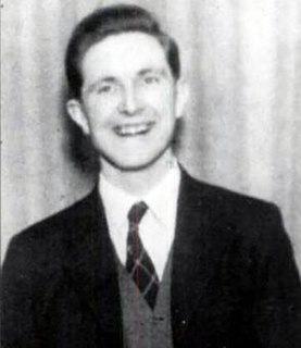 Charles Drew (surgeon) United Kingdom surgeon